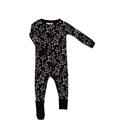 Baby Boys and Girls Jumpsuit