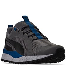 Men's Pacer Next TR Running Sneakers from Finish Line