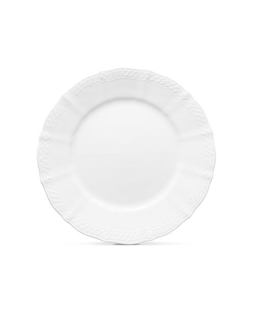 Noritake Cher Blanc Salad Plate