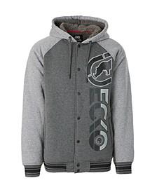 Men's Vert Side Jacket