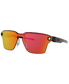 LUGPLATE Sunglasses, OO4139 39