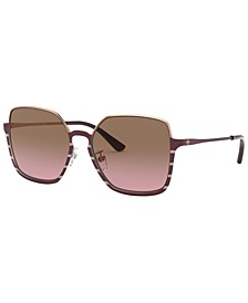 Sunglasses, TY6076 56