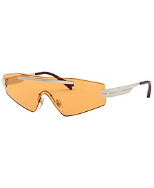 Eyewear Sunglasses, VO4165S 29