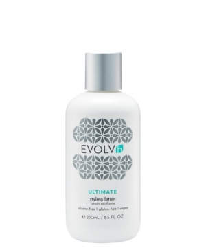 Ultimate Styling Lotion