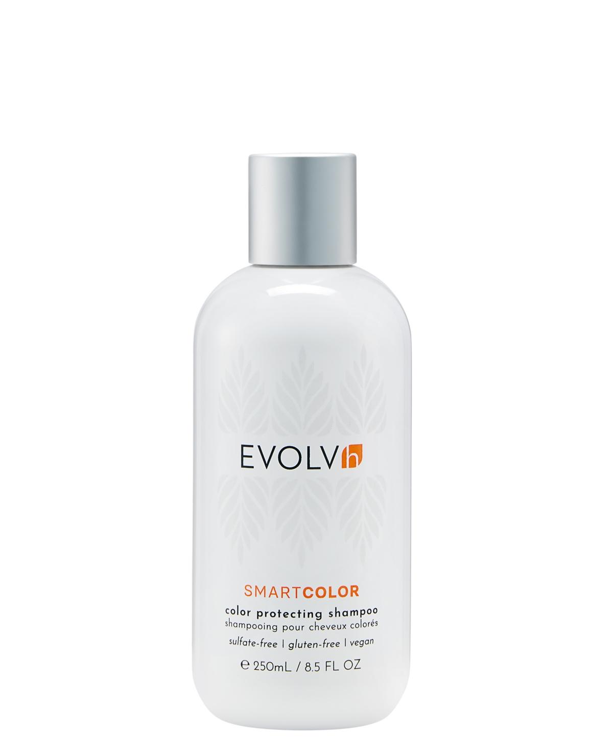 EVOLVh SmartColor Protecting Shampoo, 8.5 Oz