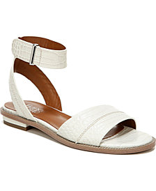Franco Sarto Maxine Sandals
