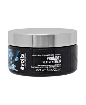 Promote Treatment Mask