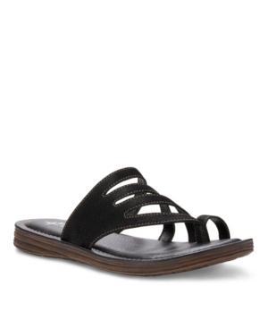 Eastland Women's Tess Sandals Women's Shoes