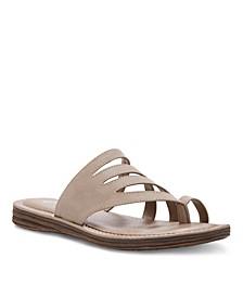 Eastland Women's Tess Sandals
