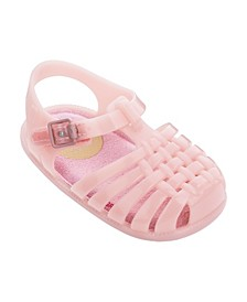 Baby Girls My First Melissa III Sandal