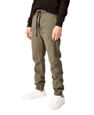 Cotton On Drake Cuffed Pant