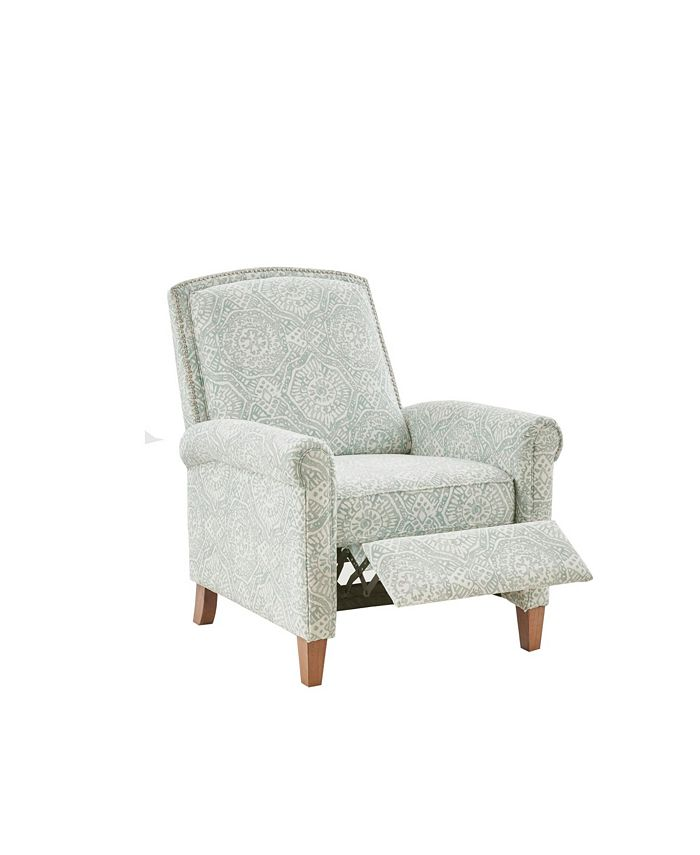 Furniture - Kirstin Recliner