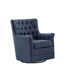 Mathis Glider Chair