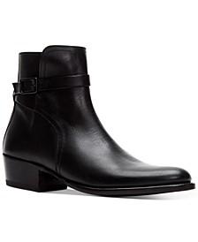 Men's Grady Jodphur Boots