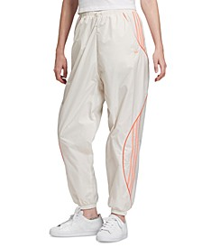 Women's 3-Stripe Track Pants