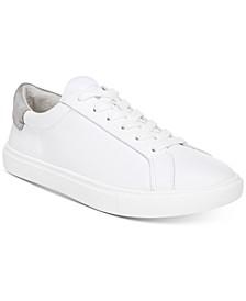 Lupita Sneakers