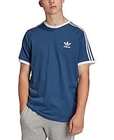 Men's Originals 3-Stripe T-Shirt