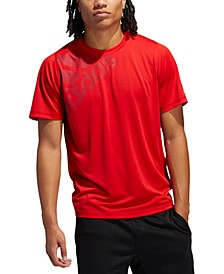 Men's Freelift Aeroready T-Shirt
