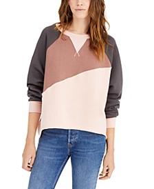 FP Movement Kindle Up Sweatshirt