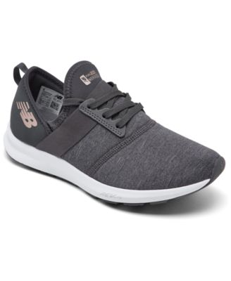 Fuelcore Nergize Walking Sneakers
