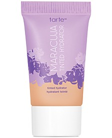 Maracuja Tinted Hydrator - Travel Size