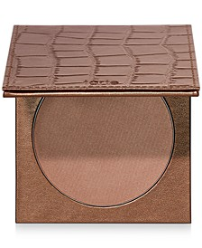 Limited-Edition Park Ave Princess Waterproof Face & Body Bronzer