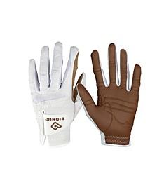 Women's Relax Grip 2.0 Golf Right Glove