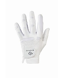 Women's Natural Fit Golf Right Glove