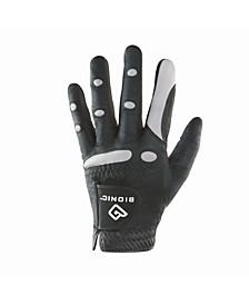Men's Aquagrip Golf Right Glove