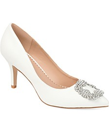 Women's Izzie Pump