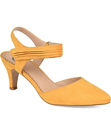 Women's Joni Pump