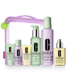 7-Pc. Great Skin Everywhere Gift Set - I/II