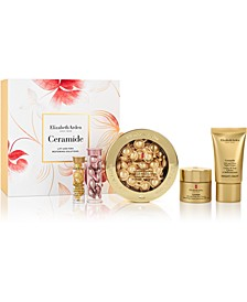 5-Pc. Advanced Ceramide Capsules Skincare Gift Set