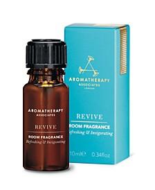 Revive Room Fragrance, 10ml