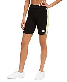 Classics Bike Shorts
