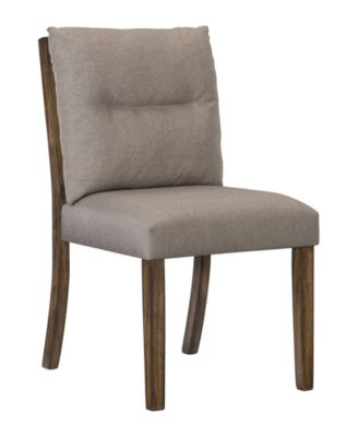 Chambord Dining Side Chair