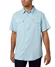 Men's Utilizer Classic Fit Performance Shirt