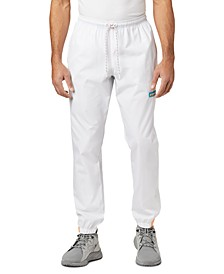 Men's Santa Ana Wind Pants