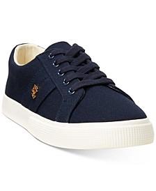Janson II Sneakers