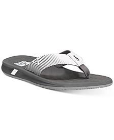 Men's Phantom II Flip-Flop Sandals