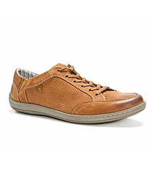 Men's Brodi Shoes