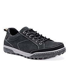 Men's Max Shoes