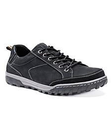Men's Max Shoes