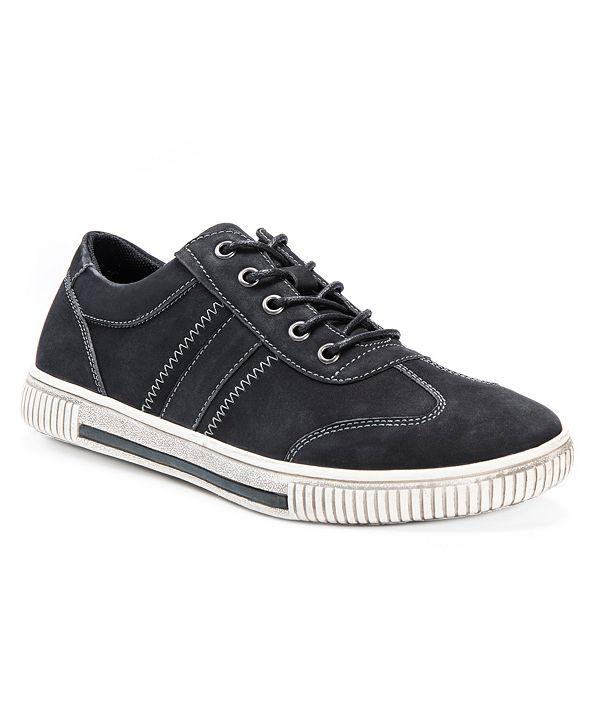 Muk Luks Men's Nick Shoes