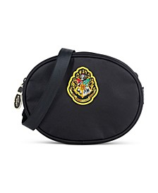 Freedom 2-In-1 Harry Potter Belt Bag