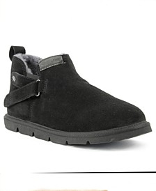 Women's Ongi Chukka Booties