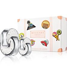 2-Pc. Omnia Crystalline Eau de Toilette Gift Set