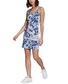 adidas Women's Tank Dress