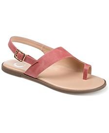 Women's Gidget Sandal