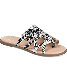 Women's Hasten Sandal